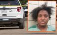 美國7歲女童遭砍逾30刀身亡 23歲母被控謀殺