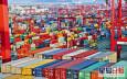 商務部宣布對歐盟美國進口四氯乙烯徵反傾銷稅 為期5年