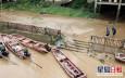 福建強降雨逾5萬人受災 直接經濟損失9.39億元