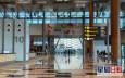 新加坡機場新冠感染群組續擴大 部份疑涉變種病毒