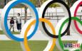 國際奧委會副主席:東京奧運將如期舉行