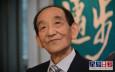 「鋪王波叔」突去世 享年八十八歲