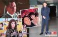 劉德華徐小鳳拍片支持 黎明快閃現身被Do姐捕獲