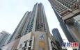 東港城高層3房940萬沽
