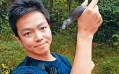 【专访】年轻御用蛇王:出勤捉蛇为放生