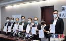 80多區議員聯署 促泛民立法會議員杯葛議會