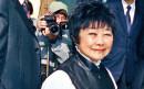 【独家】龚如心称一半身家给中央    成立香港安定繁荣基金