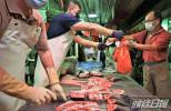 防護中心指侵入性乙型鏈球菌個案出現群組爆發 業界籲「用眼揀魚」
