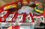 吳秋北批記者罐頭物資照偏頗誤導 港台不點名譴責抹黑