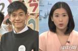 【Kelly Online】岑敖暉與前主播余思朗正式簽字結婚