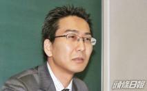 緬甸將遣返被捕日本記者 盼修補兩國關係
