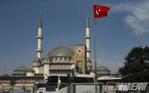 【F1】英國政府發出紅色旅遊警示 下月土耳其站有危機