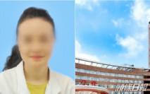 江西女醫生遭注射神經毒劑陷昏迷 七旬老翁被捕