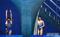 【東京奧運】8月1日中國焦點賽程