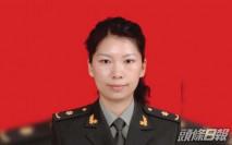 美撤銷華女研究員唐娟涉嫌簽證詐騙控罪