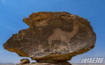 UNESCO新增5處世界遺產 法國燈塔英國溫泉區入列