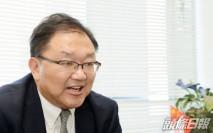 黃錦輝倡在港設離岸數碼人民幣結算中心 打造成「貿易超級聯絡人」