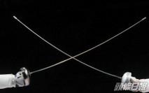 【東奧劍擊】江旻憓守尾門連搶八分 香港轉戰團體賽第七名畢業