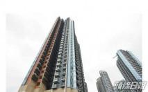 天寰低層2房呎租近40元  回報率2.8厘
