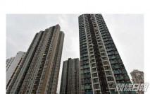 世宙高層2房戶678萬承接