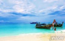 泰國容許已打針遊客免14日檢疫 7月起布吉試行