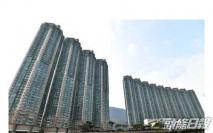 映灣園高層2房戶 家庭客723萬承接
