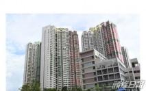 錦豐苑高層2房居二市場500萬沽