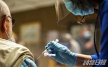 美國擬強制外國人入境須打新冠疫苗