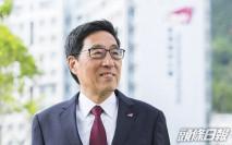 Kelly Online|科企伯恩光學 邀郭位任非執董