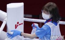 日本東京都新增3709宗確診 與奧運相關再多18宗