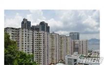 百福花園高層兩房戶920萬成交