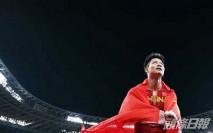 東京奧運|8月5日中國隊焦點賽程