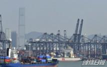 染變種病毒孟加拉船員抵港時喪命 26名船員需檢疫21天