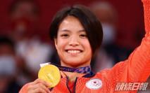 【東京奧運】日本柔道兄妹同日奪金