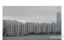 逸濤灣高層3房3.138萬租出