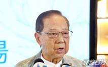 梁志堅:會德豐兩幅新界地 擬申請公私型合作計劃