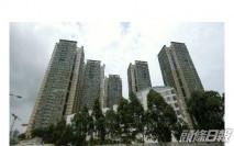 曉峰灣畔凶宅同層呎售1.51萬低市價7%