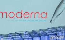 莫德納疫苗生產出問題 南韓部分疫苗推遲至下月到貨