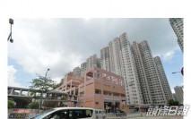 龍門居高層3房480萬沽