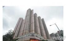 愉景新城兩房呎造1.39萬