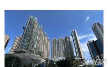 YOHO Midtown兩房呎售1.68萬