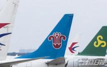 配合「就地過年」政策 民航局宣布:退改春運期間機票免費