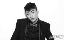 《SMTM3》出身曾與鐘鉉合唱  韓饒舌歌手IRON疑墮樓死亡