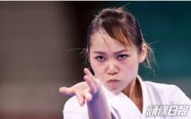 東京奧運|港隊戰況 女乒團爭銅牌 空手道劉慕裳晉級排名賽