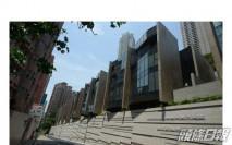 藍塘道23至39號豪宅複式三房3.39億沽 創項目新高