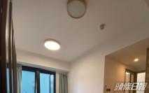 《睇樓王》:馬鞍山薈朗 長直廳展空間