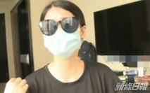 重慶準新郎婚禮兩天前分手 懷孕5個月妻索價百萬補償