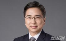 上海電氣總裁黃甌身故 網傳疑跳樓自殺未證實
