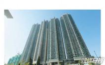家庭客租轉買 1166萬承接緻藍天3房