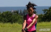古巴鏈球女將訓練時受重傷 昏迷3月不治奧運夢碎